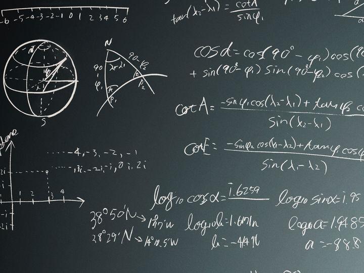 Как подготовиться к олимпиаде по физике