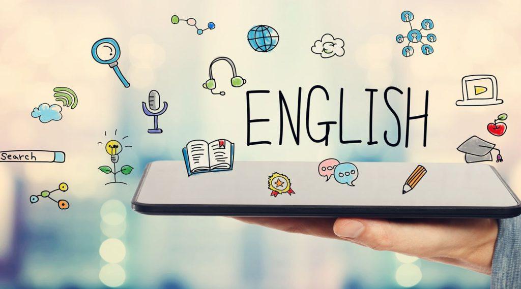 Как подготовиться к олимпиаде по английскому языку