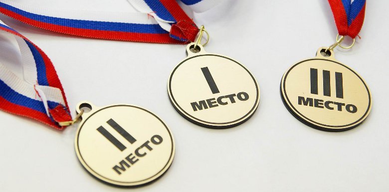 Эффективные правила подготовки ко всероссийской олимпиаде, которые стоит взять на заметку